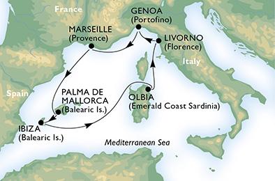 mapa_msc_armonia_ibiza