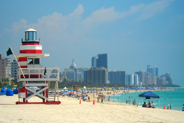 miami_south-beach
