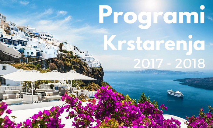 krstarenja-2017-2018