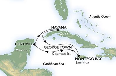 mapa_msc_opera_kuba_zahodni_karibi