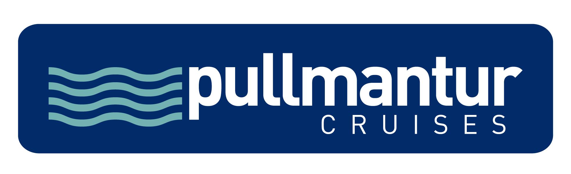Pullmantur cruises - logo