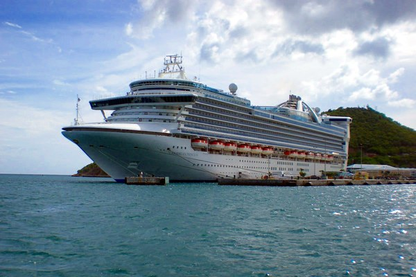 ship_caribbean_princess