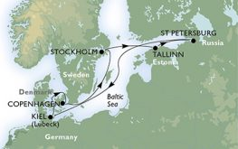 mapa_fantasia_severna_evropa_baltiške17