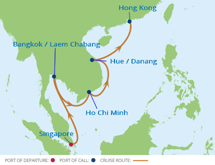 mapa_singapur_azija_celebrity_milleninium