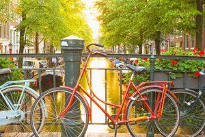 amsterdam-walk-300x200