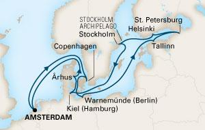mapa_koningsdam_baltiiske_prestolnice