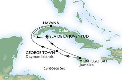 mapa_opera_kuba-in-karibi-novoleto-1