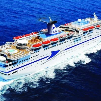 ship2-400x400