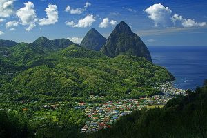 st-lucia-300x200