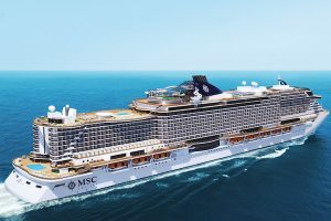 msc-seaside-1-300x200