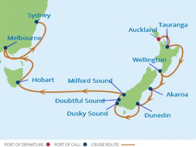 mapa_avstralija_celebrity_solstice-400x300