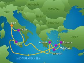 mapa_jewel_-of-the-seas_grski_o