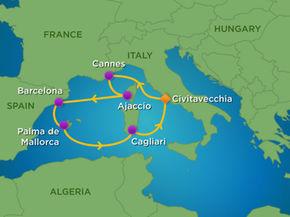 mapa_jewel_-of-the-seas_zahodno_sredozemlje