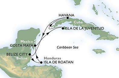 mapa_msc_armonia_kuba_j_karibi