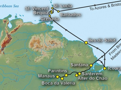 mapa_cruiseandmaritime_amazon-400x300