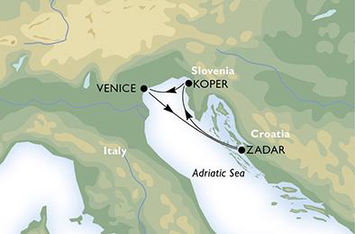 mapa_musica_mini_koper_vzhodno_sredozemlje