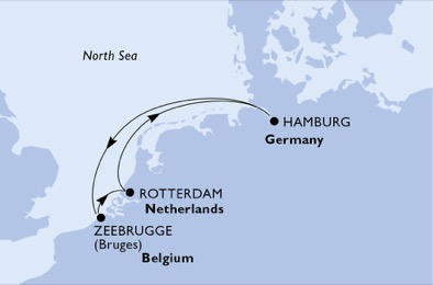 mapa_preziosa_mini_severna_evropa-