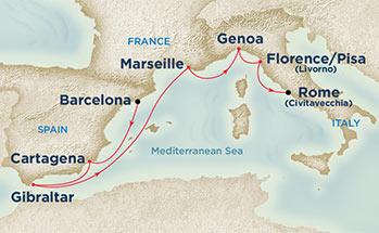 mapa_zahodno_sredozemlje_Pr_royal