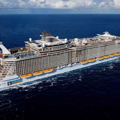 harmony-of-the-seas_sea