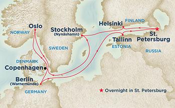 mapa_baltik_regal_princess