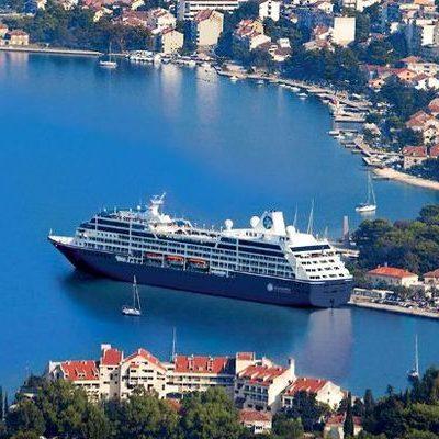 Azamara Quest, Azamara Quest Cruise, Azamara Quest Ship