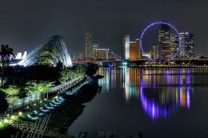 singapore-by_night-300x200