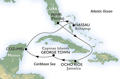 mapa_divina_karibi-in-bahami