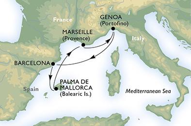 mapa_preziosa_zahodno-sredozemlje