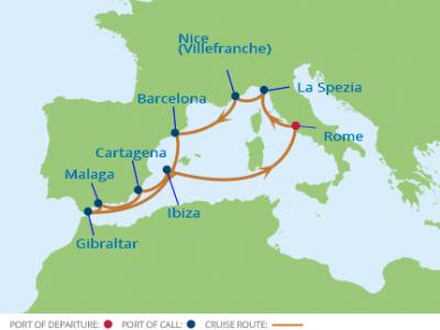 mapa_zahodno_sredozemlje_gibraltar_reflection-png-400x300-1