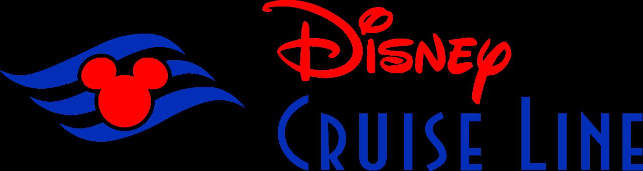 Disney Križarjenje