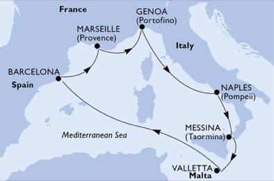 mapa_msc_seashore zahodno sredozemlje